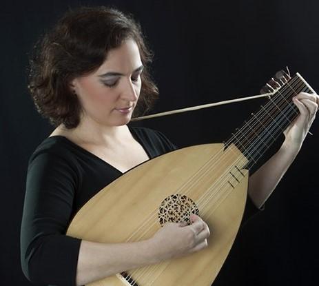 Rosimary Parra