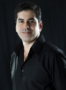 Sandro Bodilon