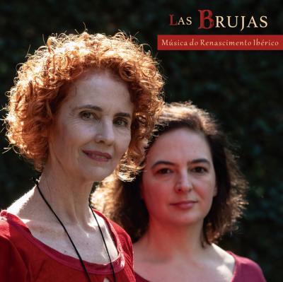 CD-Las-Brujas-CeciliaValentim-RosimaryParra-capa