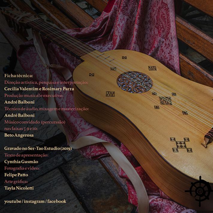 CD-Las-Brujas-CeciliaValentim-RosimaryParra-contracapa